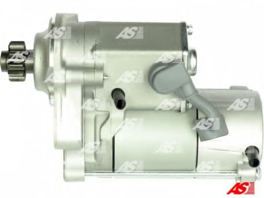 Electromotor, Demaror LAND ROVER FREELANDER (LN) (1998 - 2006) AS-PL S6047